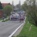 RVV 2011 tiegem (585)
