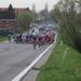 RVV 2011 tiegem (588)