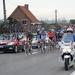 RVV 2011 tiegem (622)