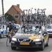 RVV 2011 tiegem (634)