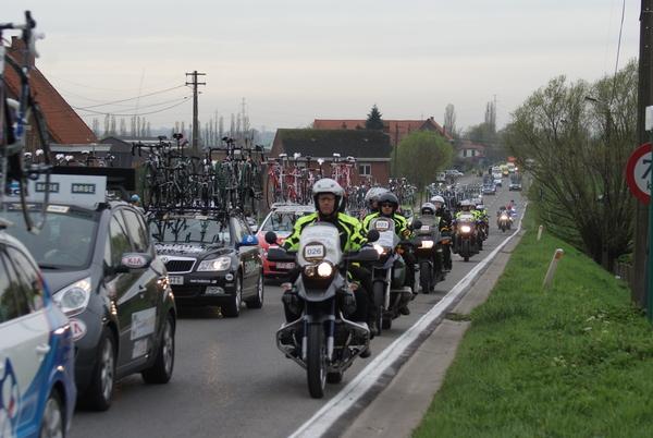 RVV 2011 tiegem (636)