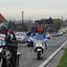 RVV 2011 tiegem (655)