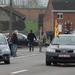 RVV 2011 tiegem (706)
