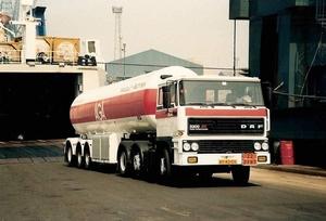 DAF-3300ATI AGA (NL)