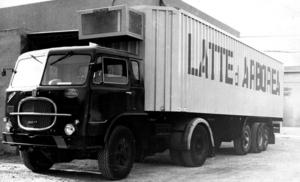 FIAT-690 (I)