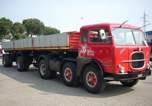 FIAT-690T2