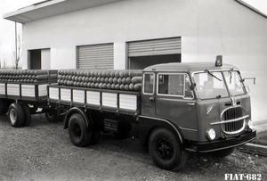 FIAT-682 (I)