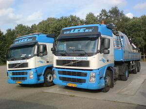 BN-PL-07 en BR-GX-08