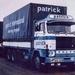 VOLVO-F88 PATRICK (GB)