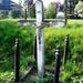 2011_04_17 Honnay 07