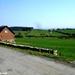 2011_04_17 Honnay 09