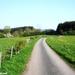 2011_04_17 Honnay 19