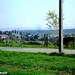 2011_04_17 Honnay 28