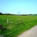 2011_04_17 Honnay 30