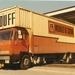 DAF-1600 Stouff (F)