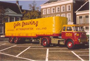 DAF-2000DO Gebr.GREVING GRONINGEN (NL)