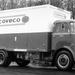 DAF-1200 COVECO (NL)