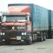 DAF-2800ATI HOEVERS ARNHEM (NL)