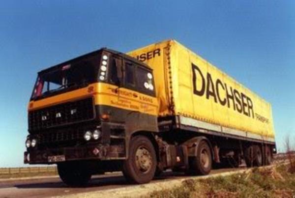 DAF-2800 (GB)