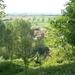 12-Natuurgebied-Altenbroek