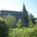 27-St-Martinuskerk-1728-St-Martens-Voeren