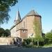 28-St-Martinuskerk met zijn toren uit de 13de e.
