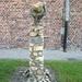 35-Kunstw.van Luc Martens-Cultureel centrum