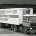 DAF-2800 BON-ACCORD ABERDEEN (GB)