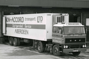 DAF-2800 BON-ACCORD ABERDEEN (GB)
