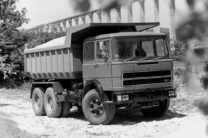 FIAT-697 6X4 (I)