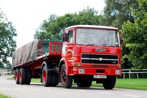FIAT-130 (GB)