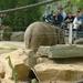 ZOO 27-7-2010 051