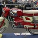 Batavus Super Sport 1962
