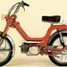 BSA.  ER2 Easy Rider 1979