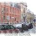 COLLEGE SCHOOL
