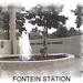 FONTEIN STATION