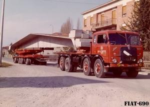 FIAT-690 8X2 (I)