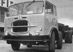 FIAT-690n1 6X2 (I)