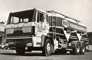 DAF-2200 ELIAS B.MUUS ODENSE (DK)