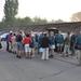 01-Busuitstap met wandelclub- De Pajotten-Hekelgem