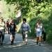 09-Ons eerste klimmetje!!-Snauwenberg