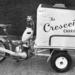 Crescent 1210 C transport 1959