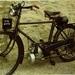 Cyc. Auto 1937