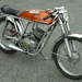 Gitane Testi Champion P6 1974