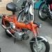 Demm Mini Bike