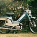 Flandria 147AF-A 1976