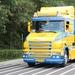 Truckstar 30