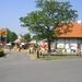Knokke bezoek Thuur 001
