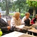 Ter Dolen - Bosberg 2007 003