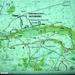 2011_04_25 Gozin 01 20km